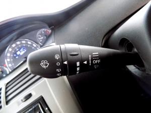 Tata Indica Vista 1.4 INI Bounce - Image 19