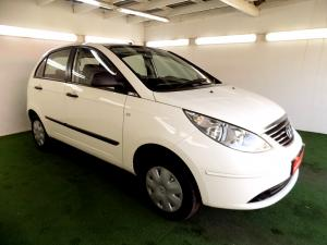 Tata Indica Vista 1.4 INI Bounce - Image 1