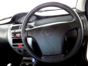 Tata Indica Vista 1.4 INI Bounce - Image 20