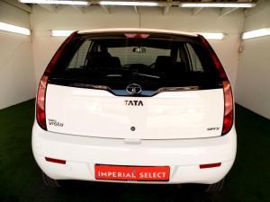 Tata Indica Vista 1.4 INI Bounce - Image 4