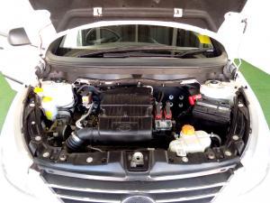 Tata Indica Vista 1.4 INI Bounce - Image 7