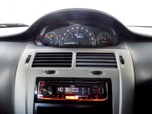 Tata Indica Vista 1.4 INI Bounce - Image 9