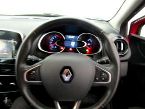 Renault Clio IV 900T Authentique 5-Door - Image 15