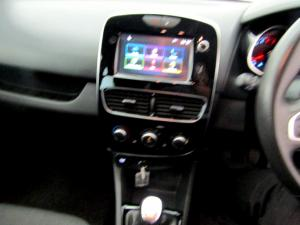 Renault Clio IV 900T Authentique 5-Door - Image 21