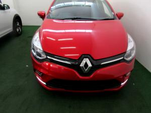 Renault Clio IV 900T Authentique 5-Door - Image 22