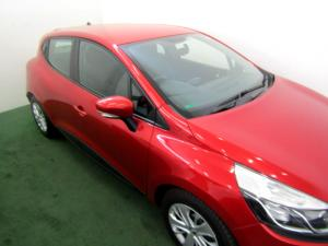 Renault Clio IV 900T Authentique 5-Door - Image 25
