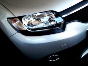 Renault Sandero 900T Stepway - Image 3