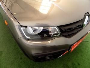 Renault Kwid 1.0Xtreme Limited ED 5-Door - Image 14