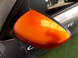 Renault Kwid 1.0Xtreme Limited ED 5-Door - Image 15