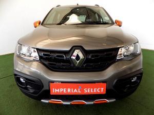 Renault Kwid 1.0Xtreme Limited ED 5-Door - Image 16