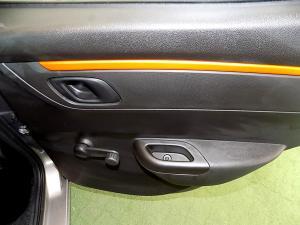 Renault Kwid 1.0Xtreme Limited ED 5-Door - Image 19