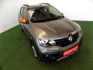 Renault Kwid 1.0Xtreme Limited ED 5-Door - Image 1