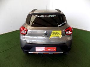 Renault Kwid 1.0Xtreme Limited ED 5-Door - Image 5