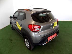 Renault Kwid 1.0Xtreme Limited ED 5-Door - Image 6