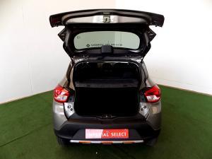 Renault Kwid 1.0Xtreme Limited ED 5-Door - Image 7