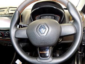 Renault Kwid 1.0Xtreme Limited ED 5-Door - Image 9