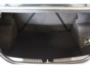 Tata Bolt sedan 1.2T XMS - Image 4