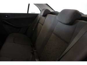 Tata Bolt sedan 1.2T XMS - Image 5