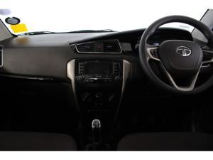 Tata Bolt sedan 1.2T XMS - Image 6