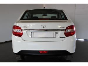 Tata Bolt sedan 1.2T XMS - Image 7