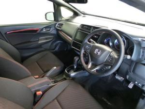 Honda Jazz 1.5 Sport - Image 10