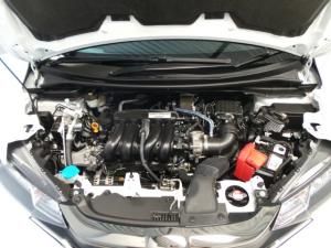 Honda Jazz 1.5 Sport - Image 13