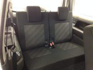 Suzuki Jimny 1.3 - Image 10