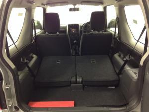Suzuki Jimny 1.3 - Image 8