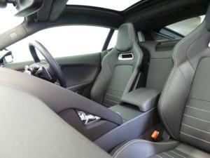 Jaguar F-Type S coupe - Image 10