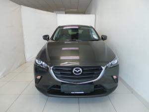 Mazda CX-3 2.0 Dynamic auto - Image 2