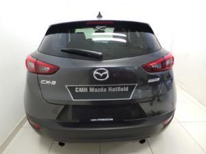 Mazda CX-3 2.0 Dynamic auto - Image 5