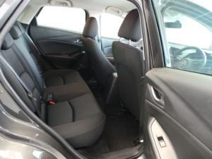 Mazda CX-3 2.0 Dynamic auto - Image 9