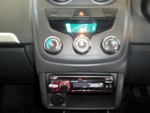 Chevrolet Utility 1.8P/U Single Cab - Image 6