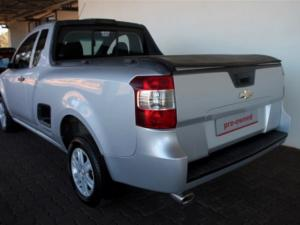 Chevrolet Utility 1.4 ClubS/C - Image 10