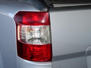 Chevrolet Utility 1.4 ClubS/C - Image 11