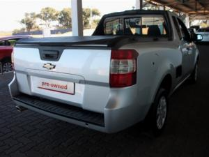 Chevrolet Utility 1.4 ClubS/C - Image 13