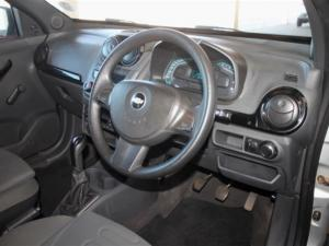 Chevrolet Utility 1.4 ClubS/C - Image 16
