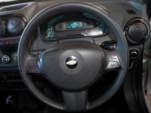 Chevrolet Utility 1.4 ClubS/C - Image 18