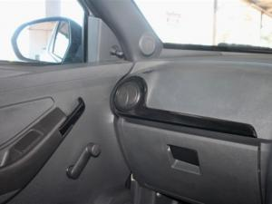 Chevrolet Utility 1.4 ClubS/C - Image 23