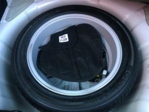 Hyundai Accent 1.6 GLS/FLUID automatic - Image 10