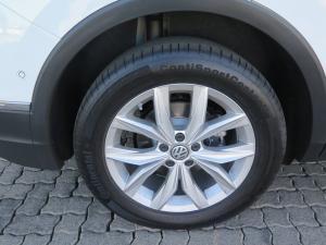 Volkswagen Tiguan Allspace 2.0 TSI H/LINE 4MOT DSG - Image 13