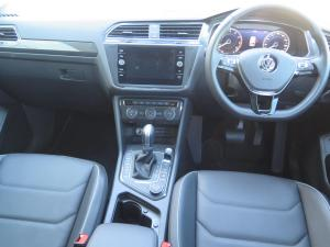 Volkswagen Tiguan Allspace 2.0 TSI H/LINE 4MOT DSG - Image 15