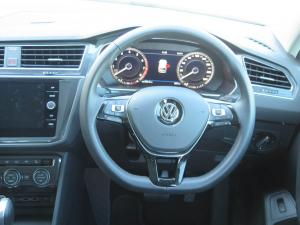 Volkswagen Tiguan Allspace 2.0 TSI H/LINE 4MOT DSG - Image 16
