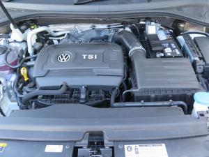 Volkswagen Tiguan Allspace 2.0 TSI H/LINE 4MOT DSG - Image 26