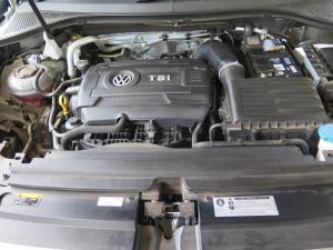 Volkswagen Tiguan Allspace 2.0 TSI H/LINE 4MOT DSG - Image 28