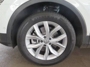 Volkswagen Tiguan Allspace 2.0 TSI H/LINE 4MOT DSG - Image 7