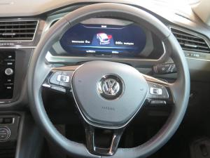 Volkswagen Tiguan Allspace 2.0 TSI H/LINE 4MOT DSG - Image 8