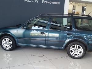 Volkswagen Golf 4 1.6 Estate Trendline - Image 11