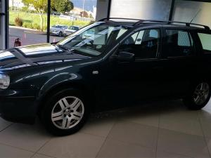 Volkswagen Golf 4 1.6 Estate Trendline - Image 14
