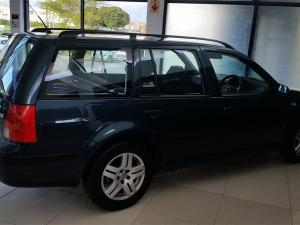 Volkswagen Golf 4 1.6 Estate Trendline - Image 7